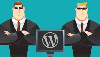 Saiba como proteger seus sites e blogs em wordpress